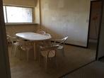 Sale Apartment 3 rooms 60m² Agen (47000) - Photo 6