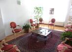Vente Appartement 300m² Mulhouse (68100) - Photo 5