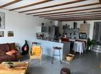 Vente Appartement 4 pièces 115m² Belleville (69220) - Photo 4