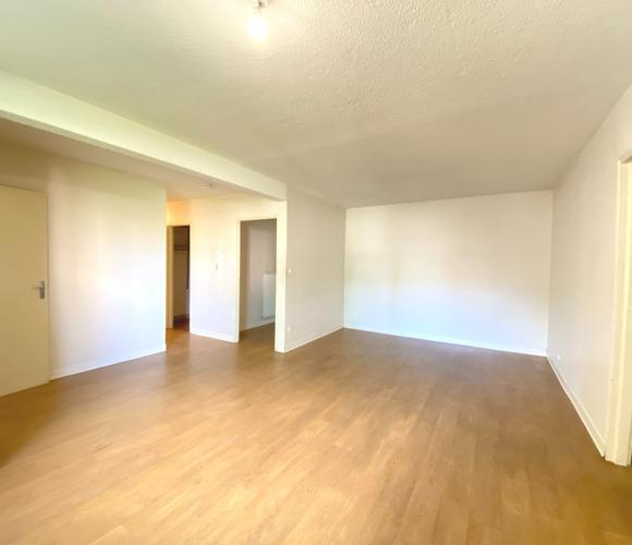 Vente Appartement 5 pièces 96m² Blagnac (31700) - photo