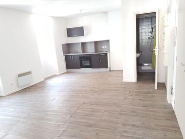 Location Appartement 2 pièces 49m² Montélimar (26200) - photo