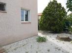 Vente Maison 5 pièces 107m² Saint-Laurent-de-la-Salanque (66250) - Photo 11