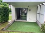 Vente Appartement 70m² Brunstatt (68350) - Photo 5