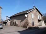 Vente Maison 5 pièces 110m² 5 MINUTES DE LUXEUIL LES BAINS - Photo 6