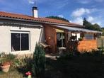 Vente Maison 5 pièces 90m² Grandris (69870) - Photo 13