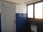 Location Maison 6 pièces 3m² Saint-Gobain (02410) - Photo 8