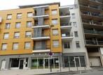 Sale Apartment 3 rooms 58m² Fontaine (38600) - Photo 1