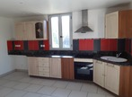 Renting House 5 rooms 139m² Orphin (78125) - Photo 11