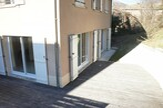 Sale House 5 rooms 107m² Saint-Égrève (38120) - Photo 12