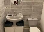 Location Appartement 1 pièce 17m² Grenoble (38100) - Photo 16
