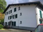 Vente Immeuble 17 pièces 540m² Cambo-les-Bains (64250) - Photo 1