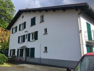 Vente Immeuble 17 pièces 540m² Cambo-les-Bains (64250) - photo