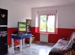 Vente Maison 5 pièces 110m² Champier (38260) - Photo 16