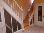 Vente Maison 6 pièces 100m² Merville (59660) - Photo 2