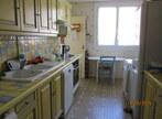 Vente Appartement Le Havre (76600) - Photo 6
