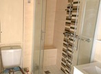 Location Appartement 2 pièces 45m² Roanne (42300) - Photo 7