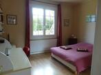 Vente Maison 8 pièces 200m² Creuzier-le-Vieux (03300) - Photo 10