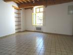 Vente Appartement 3 pièces 67m² Meysse (07400) - Photo 3