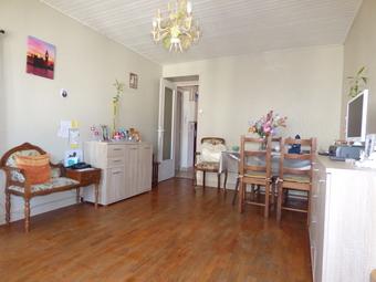 Sale Apartment 4 rooms 67m² Fontaine (38600) - photo