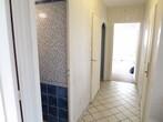 Location Appartement 4 pièces 66m² Grenoble (38100) - Photo 11