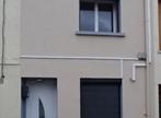 Location Maison 2 pièces 40m² Lillebonne (76170) - Photo 10