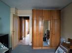 Vente Appartement 6 pièces 109m² Grenoble (38100) - Photo 31