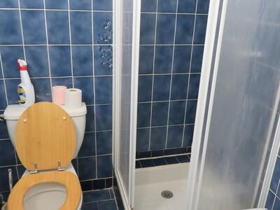 Location Appartement 1 pièce 28m² Pau (64000) - Photo 10