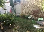 Sale Apartment 2 rooms 50m² Romans-sur-Isère (26100) - Photo 9