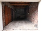 Location Garage Sèvres (92310) - Photo 3