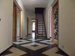 Vente Maison 170m² labeaume - Photo 10