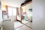 Vente Appartement 4 pièces 57m² Meylan (38240) - Photo 4