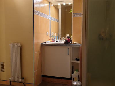 Vente Appartement 7 pièces 148m² Pau (64000) - Photo 10