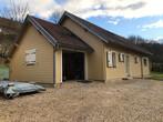Vente Maison 6 pièces 130m² Soing-Cubry-Charentenay (70130) - Photo 15
