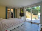 Vente Maison 10 pièces 370m² Crémieu (38460) - Photo 15