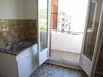 Location Appartement 3 pièces 50m² Saint-Martin-d'Hères (38400) - Photo 9