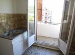 Location Appartement 3 pièces 50m² Saint-Martin-d'Hères (38400) - Photo 8