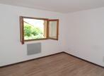 Location Maison 3 pièces 100m² Aydat (63970) - Photo 9