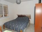 Location Maison 4 pièces 98m² Chauny (02300) - Photo 7