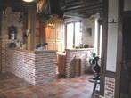 Vente Maison 8 pièces 260m² Secteur Neufchatel - Photo 6