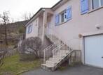 Vente Maison 5 pièces 120m² Alissas (07210) - Photo 10