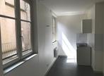 Location Appartement 2 pièces 32m² Saint-Étienne (42000) - Photo 1