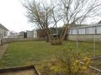 Location Maison 4 pièces 98m² Chauny (02300) - Photo 10