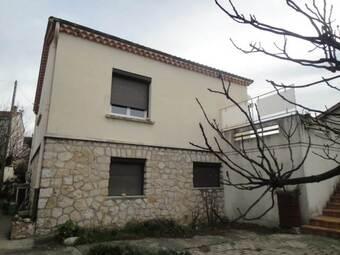 Vente Maison 7 pièces 140m² Le Teil (07400) - photo