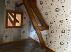 Sale House 14 rooms 325m² Verchocq (62560) - Photo 71