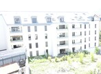 Vente Appartement 3 pièces 65m² Grenoble (38000) - Photo 1