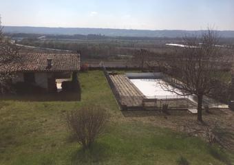Vente Maison 8 pièces 215m² Beaurepaire (38270) - Photo 1