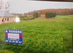 Vente Terrain 2 300m² Barisis (02700) - Photo 1
