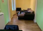 Vente Maison 4 pièces 95m² Randan (63310) - Photo 2