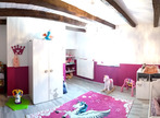 Vente Maison 5 pièces 123m² proche vesoul - Photo 8