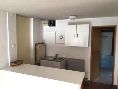 Location Appartement 3 pièces 50m² Eybens (38320) - photo